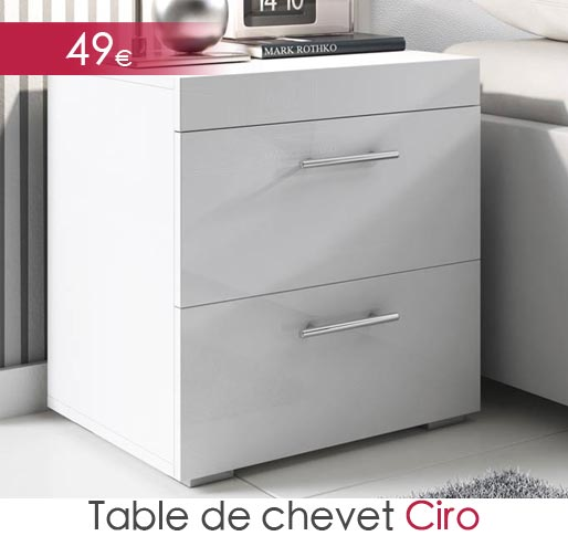 table-de-chevet-ciro