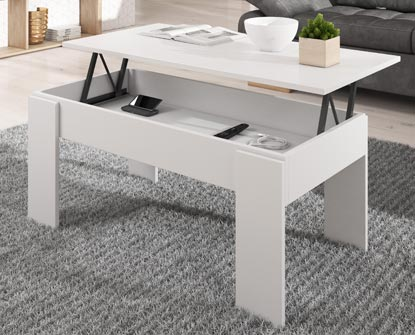 """""""Table"""