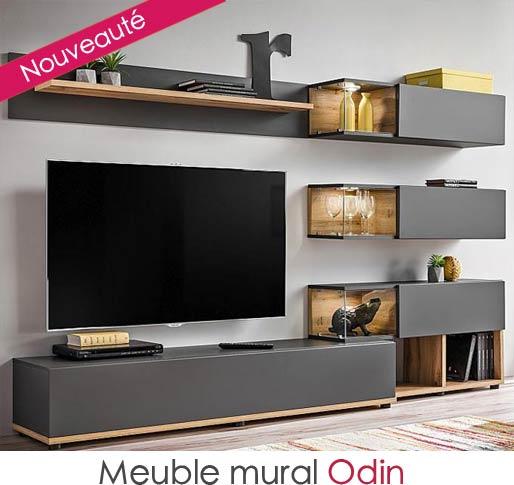 meuble-mural-modele-odin
