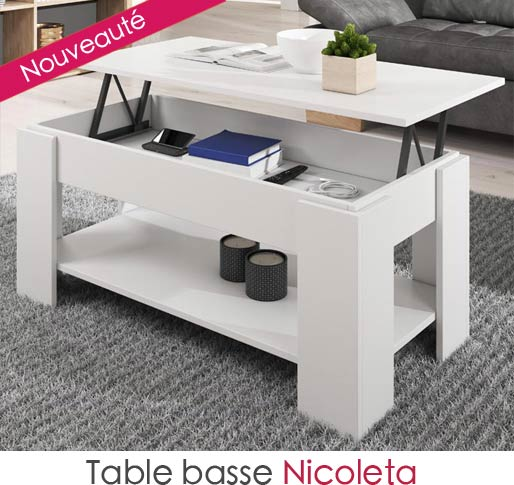 table-basse-relevable-nicoleta-blanche