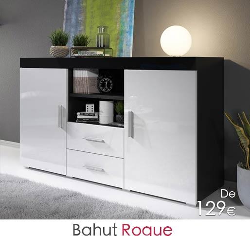 bahut-roque